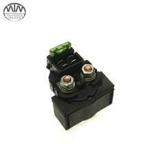 Magnetschalter Kawasaki VN800 Classic
