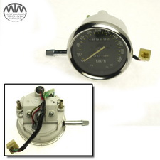 Tacho, Tachometer Kawasaki VN800 Classic
