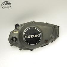 Motordeckel rechts Suzuki GT200E X5E