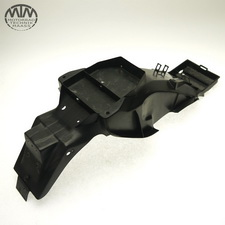 Kotflügel hinten Yamaha SZR660 (4SU)