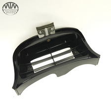 Verkleidung Scheinwerfer unten Yamaha SZR660 (4SU)