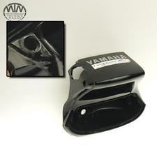 Verkleidung Heck Mitte Yamaha SZR660 (4SU)