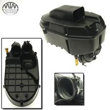 Luftfilterkasten Yamaha SZR660 (4SU)