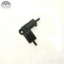 Schalter Kupplung Yamaha SZR660 (4SU)