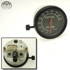 Tacho, Tachometer Yamaha SZR660 (4SU)