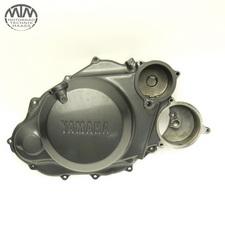 Motordeckel rechts Yamaha SZR660 (4SU)
