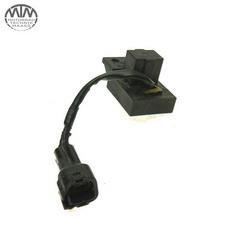 Sensor, Neigungssensor KTM 125 Duke