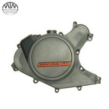 Motordeckel links KTM 125 Duke