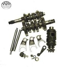Getriebe KTM 125 Duke