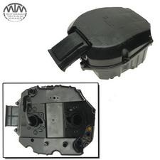 Luftfilterkasten Honda XL1000V Varadero (SD02)