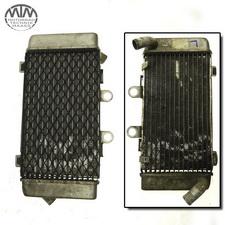 Kühler links Honda XL1000V Varadero (SD02)