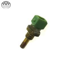 Sensor Temperatur Honda XL1000V Varadero (SD02)