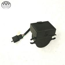 Sensor, Neigungssensor Honda XL1000V Varadero (SD02)
