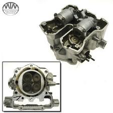 Zylinderkopf vorne Honda XL1000V Varadero (SD02)