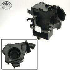 Luftfilterkasten Honda XRV750 Africa Twin (RD04)