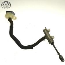 Bremspumpe hinten Honda XRV750 Africa Twin (RD04)
