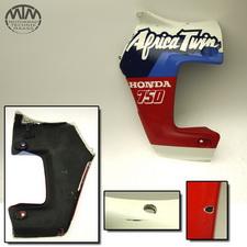 Verkleidung links Honda XRV750 Africa Twin (RD04)