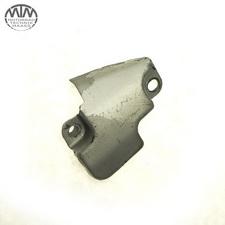 Abdeckung Schalter Seitenständer Honda XRV750 Africa Twin (RD04)