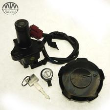 Schloßsatz Honda XRV750 Africa Twin (RD04)