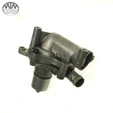 Wasserpumpe Honda XRV750 Africa Twin (RD04)