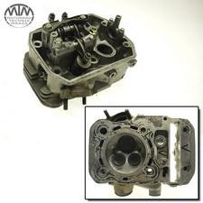 Zylinderkopf vorne Honda XRV750 Africa Twin (RD04)
