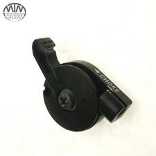 Choke Hebel Yamaha XV1100 Virago (3LP)
