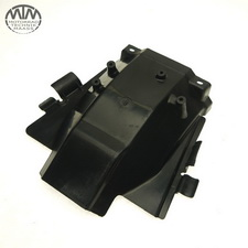 Spritzschutz Yamaha XV1100 Virago (3LP)