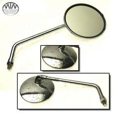 Spiegel rechts Yamaha XV1100 Virago (3LP)