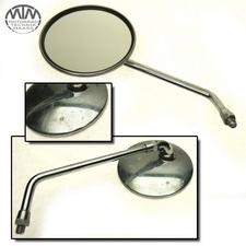 Spiegel links Yamaha XV1100 Virago (3LP)