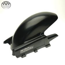 Hinterradabdeckung Honda CBR1000F (SC21)
