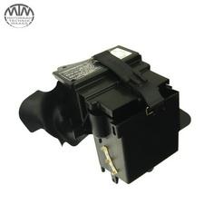 Batterie Halterung Honda CBR1000F (SC21)