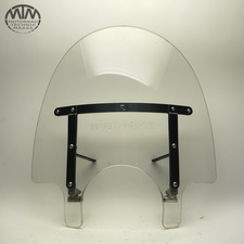 Windschild Moto Guzzi California 1100i (KD)