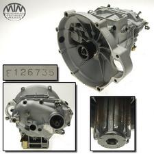 Getriebe Moto Guzzi California 1100i (KD)