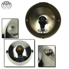 Gehäuse Scheinwerfer Moto Guzzi California 1100i (KD)