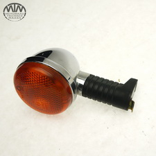 Blinker hinten links Moto Guzzi California 1100i (KD)
