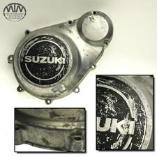 Motordeckel links Suzuki GS750