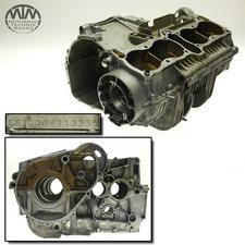 Motorgehäuse Suzuki GS1000