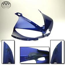 Verkleidung Scheinwerfer Yamaha YZF-R6 (RJ05)