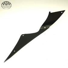 Verkleidung links innen Yamaha YZF-R6 (RJ05)