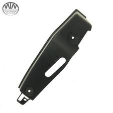 Verkleidung Ausgleichsbehälter Yamaha YZF-R6 (RJ05)
