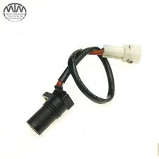 Sensor Geschwindigkeit Yamaha YZF-R6 (RJ05)