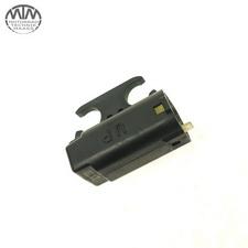 Sensor, Neigungssensor Yamaha YZF-R6 (RJ05)