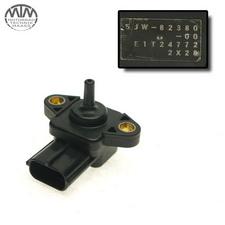 Sensor Luft/Luftdruck Yamaha YZF-R6 (RJ05)
