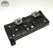 Ventildeckel Yamaha YZF-R6 (RJ05)