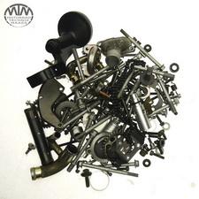 Schrauben & Muttern Motor Yamaha YZF-R6 (RJ05)