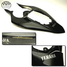Verkleidung Heck Yamaha YZF-R1 (RN12)
