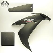 Verkleidung rechts Yamaha YZF-R1 (RN12)