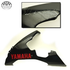 Verkleidung Bug links Yamaha YZF-R1 (RN12)