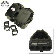 Luftfilterkasten Yamaha YZF-R1 (RN12)