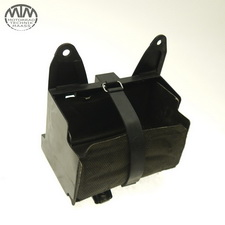 Batterie Halterung Yamaha YZF-R1 (RN12)